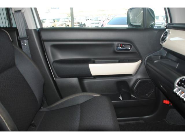 ハイブリッドMZ 純正SDナビ フルセグ 走行中OK DVD Bluetooth ステリモ 全方位モニター デュアルセンサーブレーキサポート レーンキープ オートハイビーム クルコン LEDオートライト LEDフォグ(49枚目)