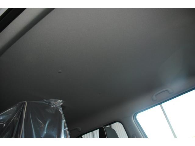 ハイブリッドMZ 純正SDナビ フルセグ 走行中OK DVD Bluetooth ステリモ 全方位モニター デュアルセンサーブレーキサポート レーンキープ オートハイビーム クルコン LEDオートライト LEDフォグ(50枚目)