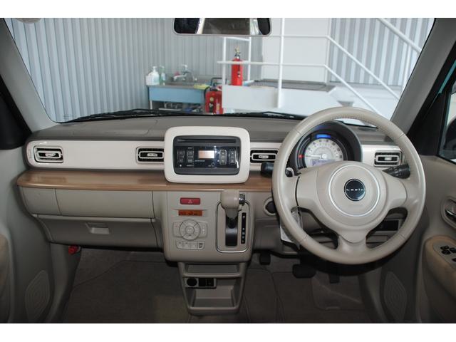 X 純正CD プッシュスタート スマートキー デュアルセンサーブレーキサポート HIDオートライト オートエアコン 運転席シートヒーター アイドリングストップ ウィンカードアミラー 純正14インチアルミ(7枚目)