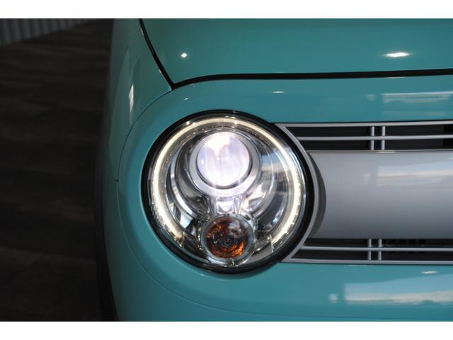 X 純正CD プッシュスタート スマートキー デュアルセンサーブレーキサポート HIDオートライト オートエアコン 運転席シートヒーター アイドリングストップ ウィンカードアミラー 純正14インチアルミ(12枚目)