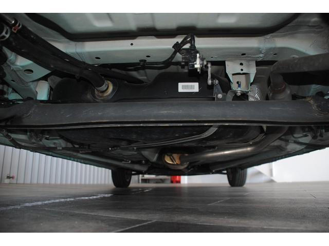 X 純正CD プッシュスタート スマートキー デュアルセンサーブレーキサポート HIDオートライト オートエアコン 運転席シートヒーター アイドリングストップ ウィンカードアミラー 純正14インチアルミ(17枚目)