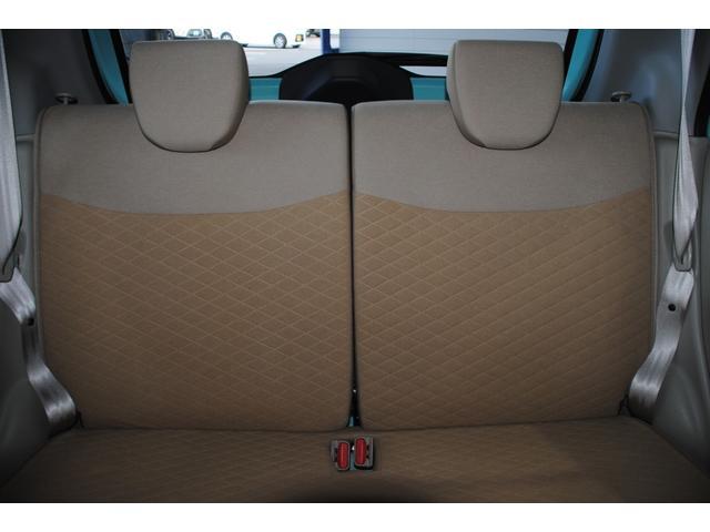 X 純正CD プッシュスタート スマートキー デュアルセンサーブレーキサポート HIDオートライト オートエアコン 運転席シートヒーター アイドリングストップ ウィンカードアミラー 純正14インチアルミ(21枚目)