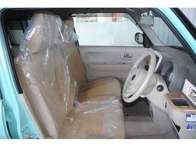X 純正CD プッシュスタート スマートキー デュアルセンサーブレーキサポート HIDオートライト オートエアコン 運転席シートヒーター アイドリングストップ ウィンカードアミラー 純正14インチアルミ(24枚目)