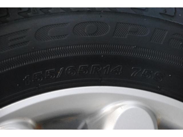 X 純正CD プッシュスタート スマートキー デュアルセンサーブレーキサポート HIDオートライト オートエアコン 運転席シートヒーター アイドリングストップ ウィンカードアミラー 純正14インチアルミ(33枚目)
