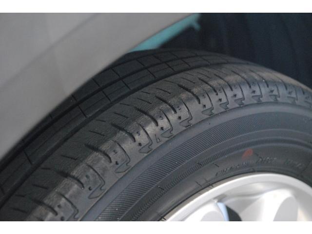 X 純正CD プッシュスタート スマートキー デュアルセンサーブレーキサポート HIDオートライト オートエアコン 運転席シートヒーター アイドリングストップ ウィンカードアミラー 純正14インチアルミ(34枚目)