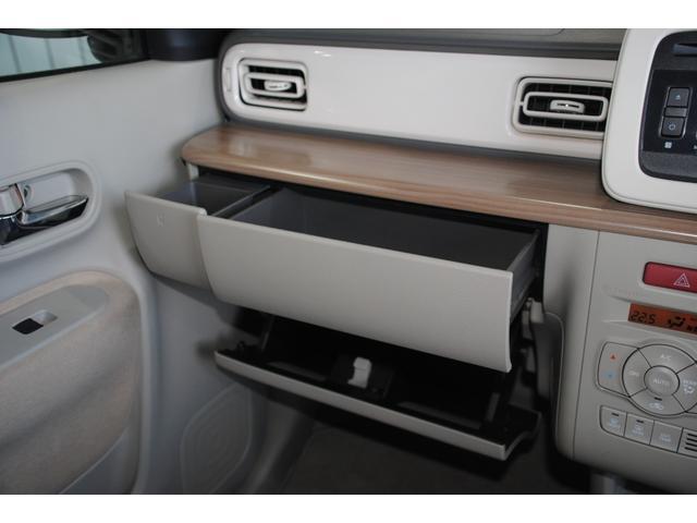 X 純正CD プッシュスタート スマートキー デュアルセンサーブレーキサポート HIDオートライト オートエアコン 運転席シートヒーター アイドリングストップ ウィンカードアミラー 純正14インチアルミ(36枚目)