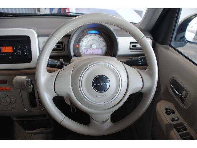 X 純正CD プッシュスタート スマートキー デュアルセンサーブレーキサポート HIDオートライト オートエアコン 運転席シートヒーター アイドリングストップ ウィンカードアミラー 純正14インチアルミ(39枚目)