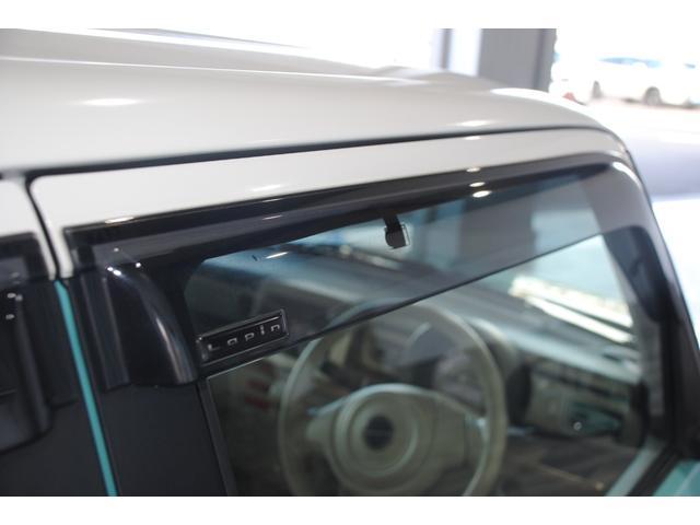 X 純正CD プッシュスタート スマートキー デュアルセンサーブレーキサポート HIDオートライト オートエアコン 運転席シートヒーター アイドリングストップ ウィンカードアミラー 純正14インチアルミ(42枚目)
