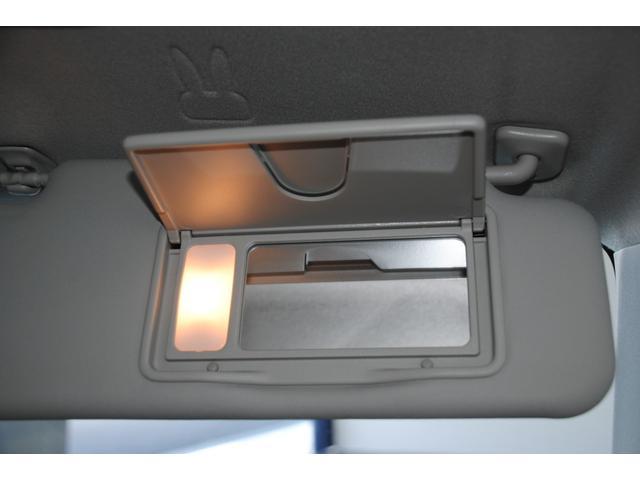 X 純正CD プッシュスタート スマートキー デュアルセンサーブレーキサポート HIDオートライト オートエアコン 運転席シートヒーター アイドリングストップ ウィンカードアミラー 純正14インチアルミ(44枚目)