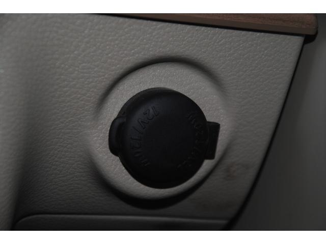 X 純正CD プッシュスタート スマートキー デュアルセンサーブレーキサポート HIDオートライト オートエアコン 運転席シートヒーター アイドリングストップ ウィンカードアミラー 純正14インチアルミ(45枚目)