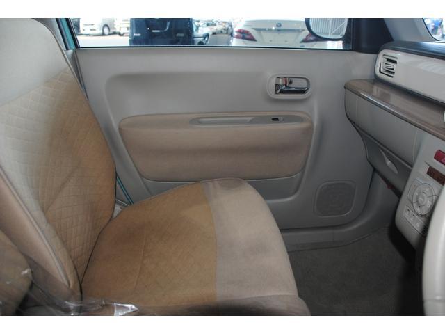 X 純正CD プッシュスタート スマートキー デュアルセンサーブレーキサポート HIDオートライト オートエアコン 運転席シートヒーター アイドリングストップ ウィンカードアミラー 純正14インチアルミ(47枚目)