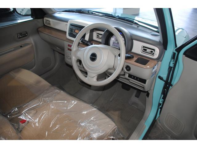 X 純正CD プッシュスタート スマートキー デュアルセンサーブレーキサポート HIDオートライト オートエアコン 運転席シートヒーター アイドリングストップ ウィンカードアミラー 純正14インチアルミ(49枚目)