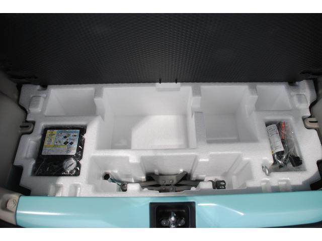 X 純正CD プッシュスタート スマートキー デュアルセンサーブレーキサポート HIDオートライト オートエアコン 運転席シートヒーター アイドリングストップ ウィンカードアミラー 純正14インチアルミ(51枚目)