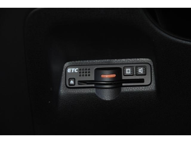 G・10thアニバーサリーII 社外メモリーナビ ワンセグ CD バックモニター ビルトインETC ウインカーミラー プライバシーガラス Wエアバック ABS フロアマット バイザー スマートキー(10枚目)