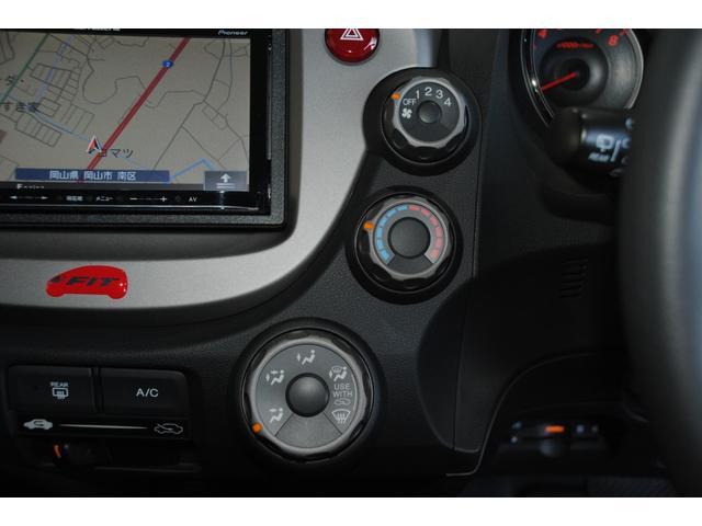 G・10thアニバーサリーII 社外メモリーナビ ワンセグ CD バックモニター ビルトインETC ウインカーミラー プライバシーガラス Wエアバック ABS フロアマット バイザー スマートキー(11枚目)