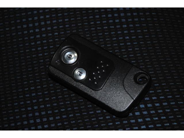 G・10thアニバーサリーII 社外メモリーナビ ワンセグ CD バックモニター ビルトインETC ウインカーミラー プライバシーガラス Wエアバック ABS フロアマット バイザー スマートキー(15枚目)