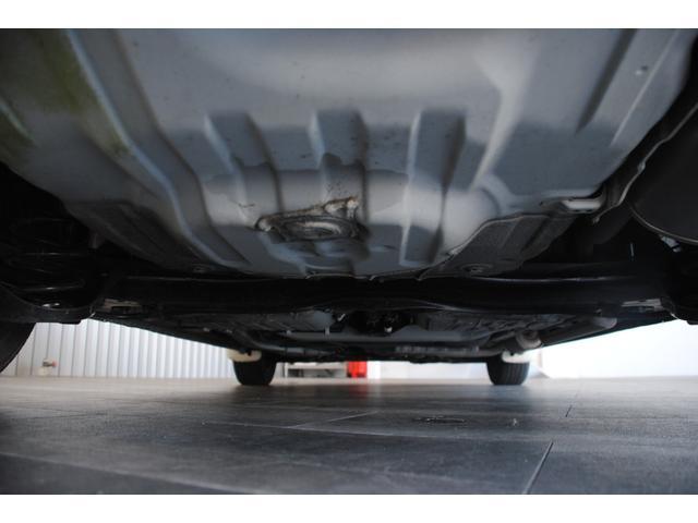 G・10thアニバーサリーII 社外メモリーナビ ワンセグ CD バックモニター ビルトインETC ウインカーミラー プライバシーガラス Wエアバック ABS フロアマット バイザー スマートキー(17枚目)