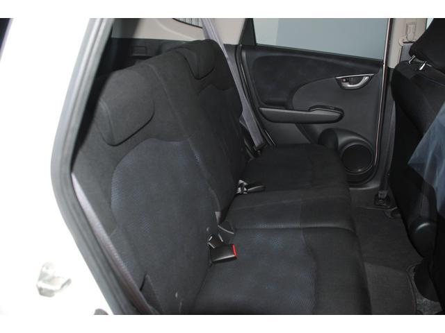 G・10thアニバーサリーII 社外メモリーナビ ワンセグ CD バックモニター ビルトインETC ウインカーミラー プライバシーガラス Wエアバック ABS フロアマット バイザー スマートキー(22枚目)