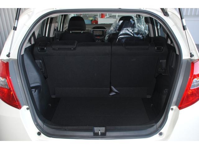 G・10thアニバーサリーII 社外メモリーナビ ワンセグ CD バックモニター ビルトインETC ウインカーミラー プライバシーガラス Wエアバック ABS フロアマット バイザー スマートキー(23枚目)