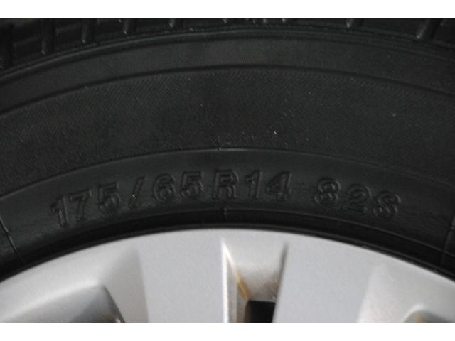G・10thアニバーサリーII 社外メモリーナビ ワンセグ CD バックモニター ビルトインETC ウインカーミラー プライバシーガラス Wエアバック ABS フロアマット バイザー スマートキー(33枚目)