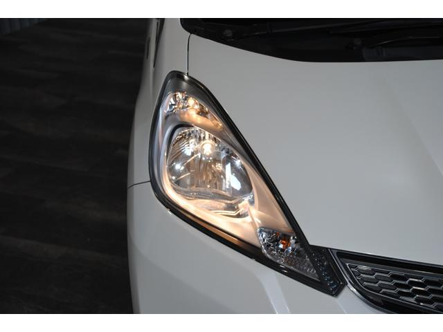G・10thアニバーサリーII 社外メモリーナビ ワンセグ CD バックモニター ビルトインETC ウインカーミラー プライバシーガラス Wエアバック ABS フロアマット バイザー スマートキー(36枚目)
