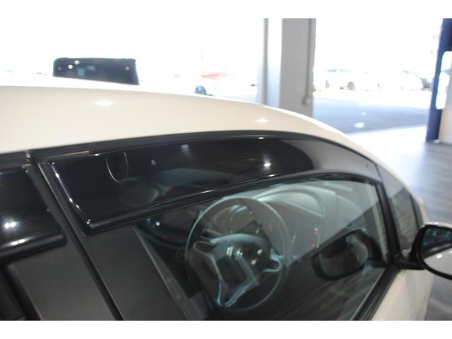 G・10thアニバーサリーII 社外メモリーナビ ワンセグ CD バックモニター ビルトインETC ウインカーミラー プライバシーガラス Wエアバック ABS フロアマット バイザー スマートキー(42枚目)