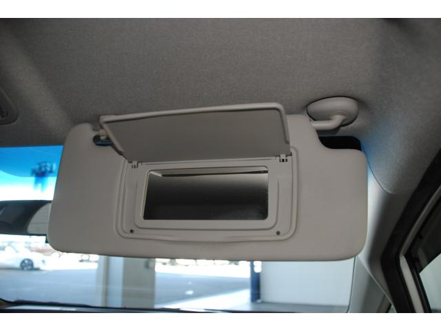 G・10thアニバーサリーII 社外メモリーナビ ワンセグ CD バックモニター ビルトインETC ウインカーミラー プライバシーガラス Wエアバック ABS フロアマット バイザー スマートキー(45枚目)