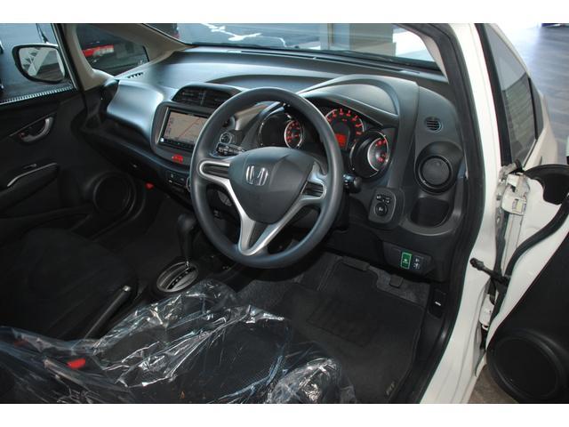 G・10thアニバーサリーII 社外メモリーナビ ワンセグ CD バックモニター ビルトインETC ウインカーミラー プライバシーガラス Wエアバック ABS フロアマット バイザー スマートキー(49枚目)