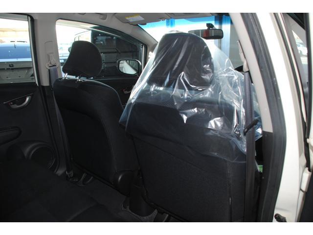G・10thアニバーサリーII 社外メモリーナビ ワンセグ CD バックモニター ビルトインETC ウインカーミラー プライバシーガラス Wエアバック ABS フロアマット バイザー スマートキー(50枚目)