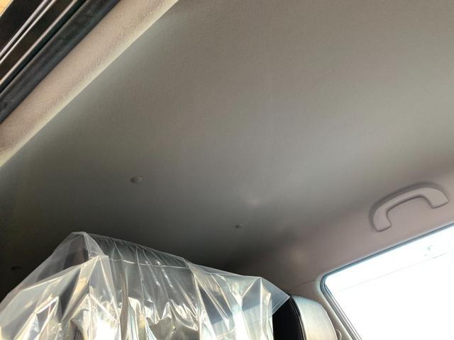 X 純正SDナビ フルセグ CD プッシュスタート インテリキー オートエアコン レザー調シートカバー ETC アイドリングストップ ウインカーミラー 純正14インチアルミ フロアマット(14枚目)