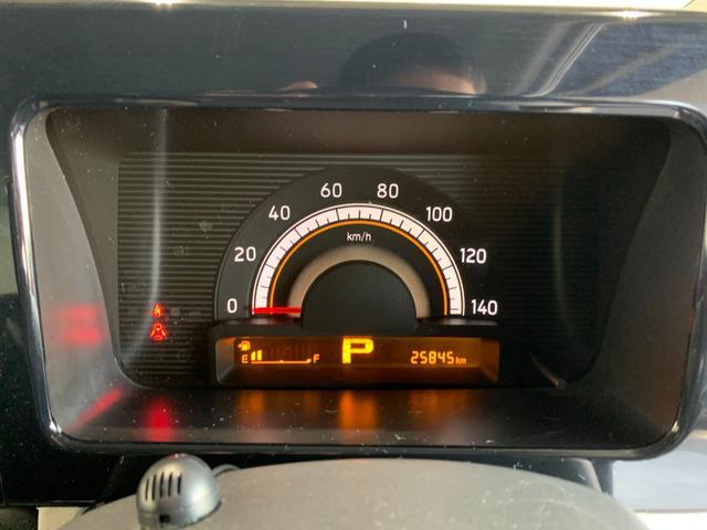X 純正SDナビ フルセグ CD プッシュスタート インテリキー オートエアコン レザー調シートカバー ETC アイドリングストップ ウインカーミラー 純正14インチアルミ フロアマット(46枚目)