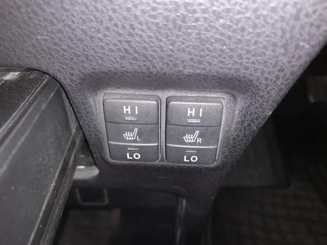 ハイブリッドG ワンオーナー 純正9インチSDナビ フルセグ 走行中OK DVD Bluetooth SD録音 バックモニター リアフリップダウンモニター トヨタセーフティセンス レーンキープ 両側電動スライドドア(14枚目)