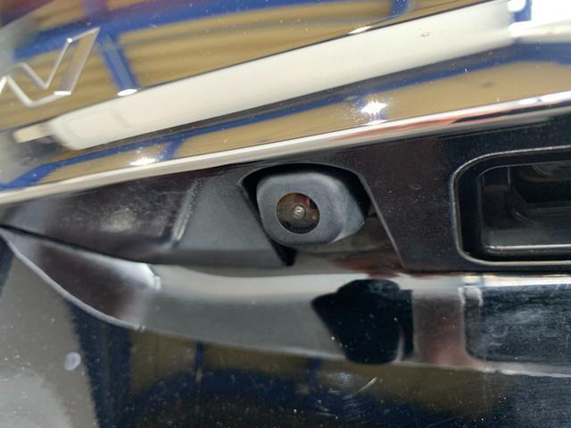 ハイブリッドG ワンオーナー 純正9インチSDナビ フルセグ 走行中OK DVD Bluetooth SD録音 バックモニター リアフリップダウンモニター トヨタセーフティセンス レーンキープ 両側電動スライドドア(29枚目)