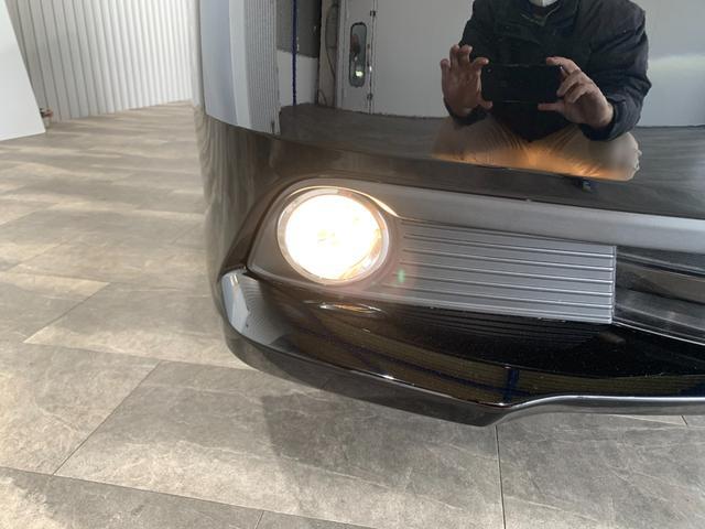 ハイブリッドG ワンオーナー 純正9インチSDナビ フルセグ 走行中OK DVD Bluetooth SD録音 バックモニター リアフリップダウンモニター トヨタセーフティセンス レーンキープ 両側電動スライドドア(37枚目)