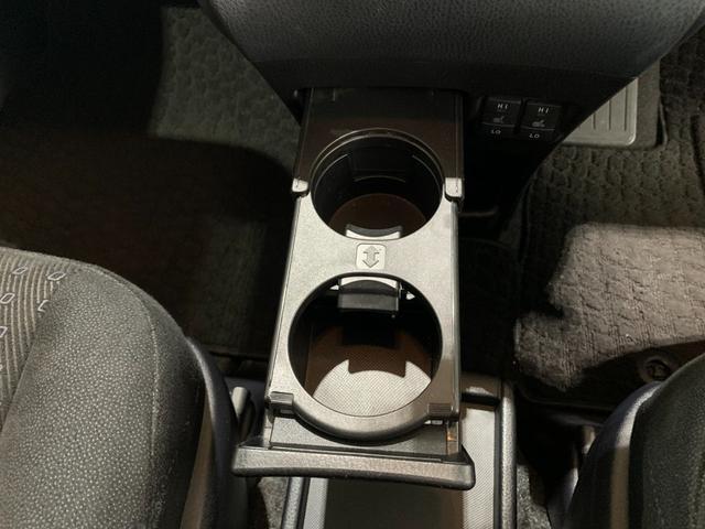 ハイブリッドG ワンオーナー 純正9インチSDナビ フルセグ 走行中OK DVD Bluetooth SD録音 バックモニター リアフリップダウンモニター トヨタセーフティセンス レーンキープ 両側電動スライドドア(50枚目)