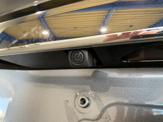 G・Lターボホンダセンシング 純正メモリーナビ フルセグ 走行中OK DVD Bluetooth バックモニター ホンダセンシング レーンキープ クルコン LEDオートライト 両側パワースライドドア ビルトインETC ドラレコ(24枚目)