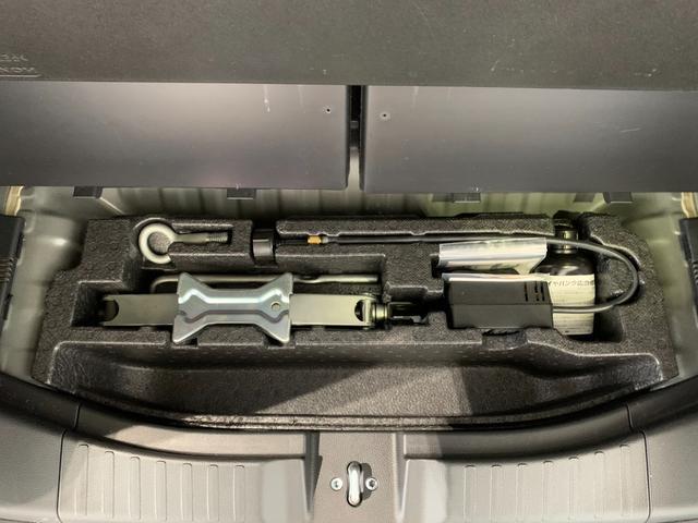 G・Lターボホンダセンシング 純正メモリーナビ フルセグ 走行中OK DVD Bluetooth バックモニター ホンダセンシング レーンキープ クルコン LEDオートライト 両側パワースライドドア ビルトインETC ドラレコ(56枚目)