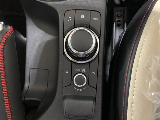 XDツーリング Lパッケージ 純正メモリーナビ フルセグ DVD Bluetooth ステリモ バックモニター スマートシティブレーキサポート クルコン パドルシフト プッシュスタート スマートキー LEDオートライト フォグ(47枚目)