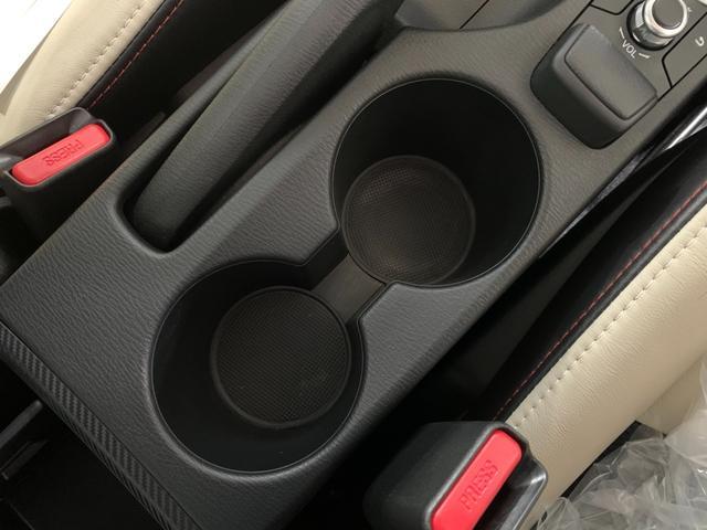 XDツーリング Lパッケージ 純正メモリーナビ フルセグ DVD Bluetooth ステリモ バックモニター スマートシティブレーキサポート クルコン パドルシフト プッシュスタート スマートキー LEDオートライト フォグ(48枚目)
