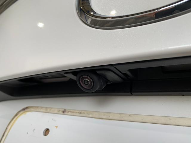 XD エクスクルーシブモード 純正ナビ フルセグ CD DVD 360ビューモニター パワーバックドア サンルーフ 白レザーシート エアーシート ハンドルヒーター LED パワーシート スマートブレーキサポート BOSEサウンド(28枚目)