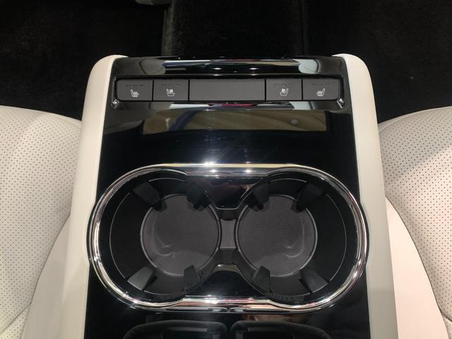 XD エクスクルーシブモード 純正ナビ フルセグ CD DVD 360ビューモニター パワーバックドア サンルーフ 白レザーシート エアーシート ハンドルヒーター LED パワーシート スマートブレーキサポート BOSEサウンド(52枚目)