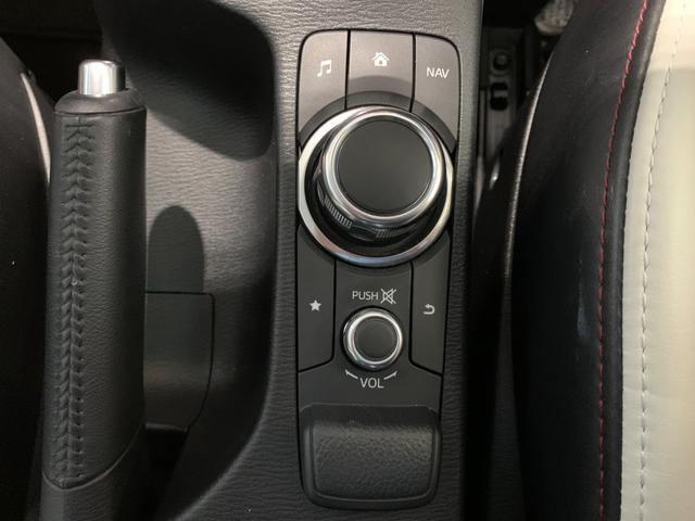 XD ツーリング Lパッケージ 純正SDナビ フルセグ DVD Bluetooth ステリモ BOSEサウンド バックモニター スマートシティブレーキサポート レーンキープ BSM レーダークルーズ ケンスタイルエアロ HUD(48枚目)