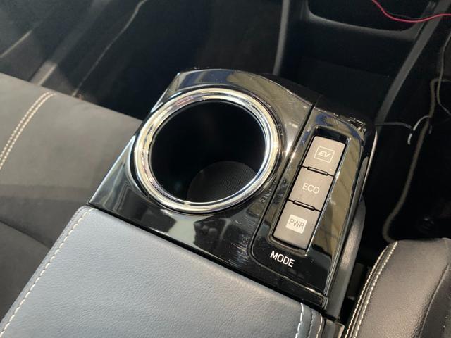 Sツーリングセレクション・G's アルパイン9インチSDナビ フルセグ DVD Bluetooth バックモニター エアロパーツ 専用18インチアルミ オートエアコン ビルトインETC 専用合皮ハーフザーシート LEDオートライト(46枚目)