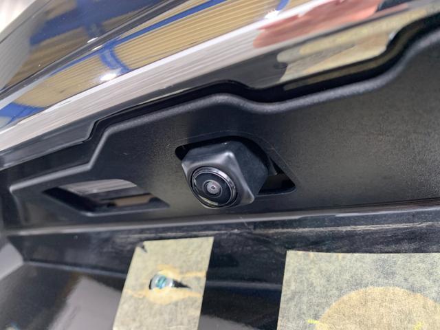 20X ワンオーナー 純正SDナビ フルセグ DVD ステリモ バックモニター エマージェンシーブレーキ LEDオートライト パワーバックドア カブロンシート 全席シートヒーター クリアランスソナー(11枚目)