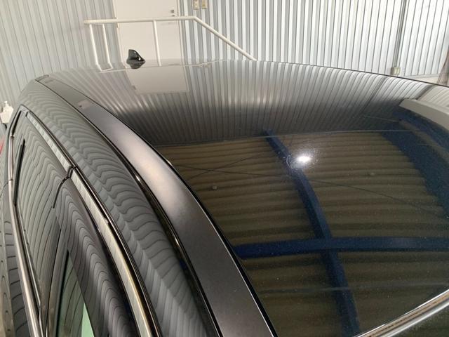20X ワンオーナー 純正SDナビ フルセグ DVD ステリモ バックモニター エマージェンシーブレーキ LEDオートライト パワーバックドア カブロンシート 全席シートヒーター クリアランスソナー(32枚目)