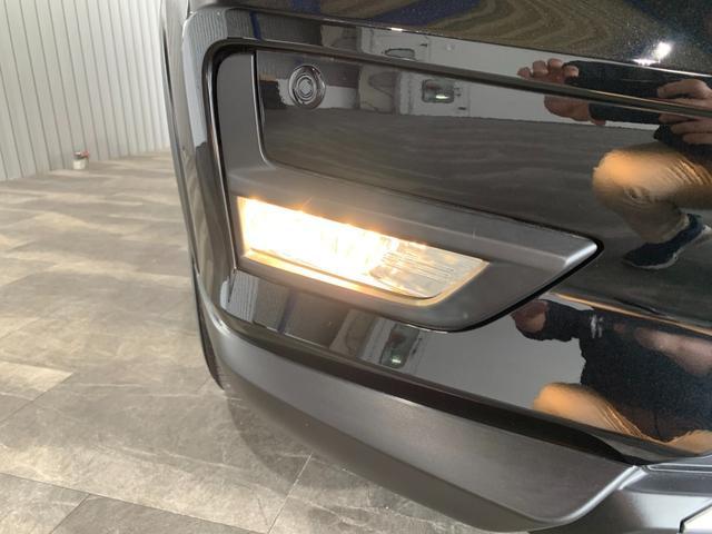 20X ワンオーナー 純正SDナビ フルセグ DVD ステリモ バックモニター エマージェンシーブレーキ LEDオートライト パワーバックドア カブロンシート 全席シートヒーター クリアランスソナー(39枚目)