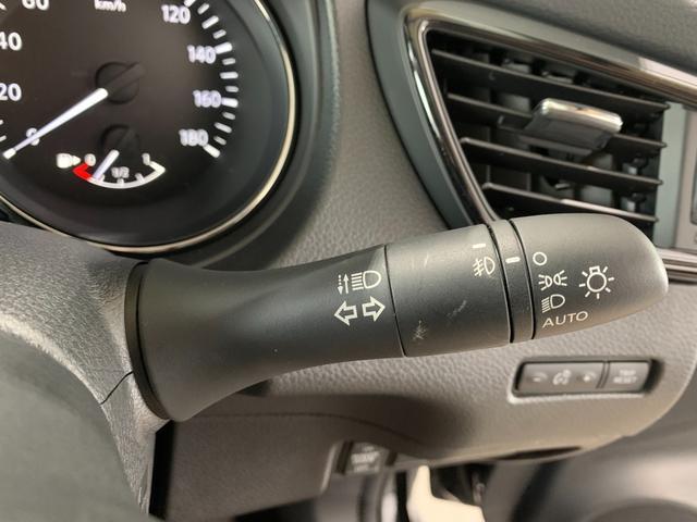 20X ワンオーナー 純正SDナビ フルセグ DVD ステリモ バックモニター エマージェンシーブレーキ LEDオートライト パワーバックドア カブロンシート 全席シートヒーター クリアランスソナー(48枚目)