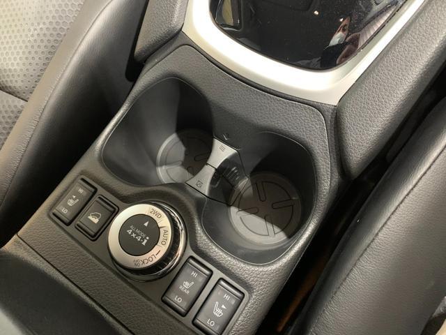 20X ワンオーナー 純正SDナビ フルセグ DVD ステリモ バックモニター エマージェンシーブレーキ LEDオートライト パワーバックドア カブロンシート 全席シートヒーター クリアランスソナー(50枚目)