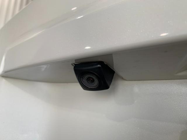 2.0i-L アイサイト ワンオーナー 社外SDナビ フルセグ DVD Bluetooth バックモニター アイサイト レーンキープ BSM レーダークルーズ Siドライブ パドルシフト ETC ドラレコ HIDオートライト(10枚目)