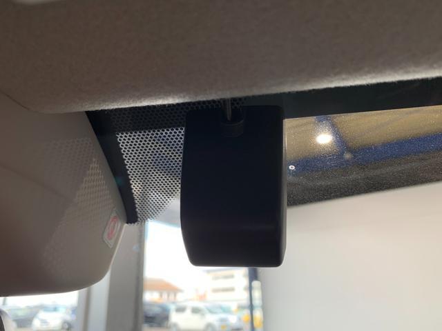 2.0i-L アイサイト ワンオーナー 社外SDナビ フルセグ DVD Bluetooth バックモニター アイサイト レーンキープ BSM レーダークルーズ Siドライブ パドルシフト ETC ドラレコ HIDオートライト(14枚目)